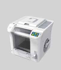 3d printer cubicon
